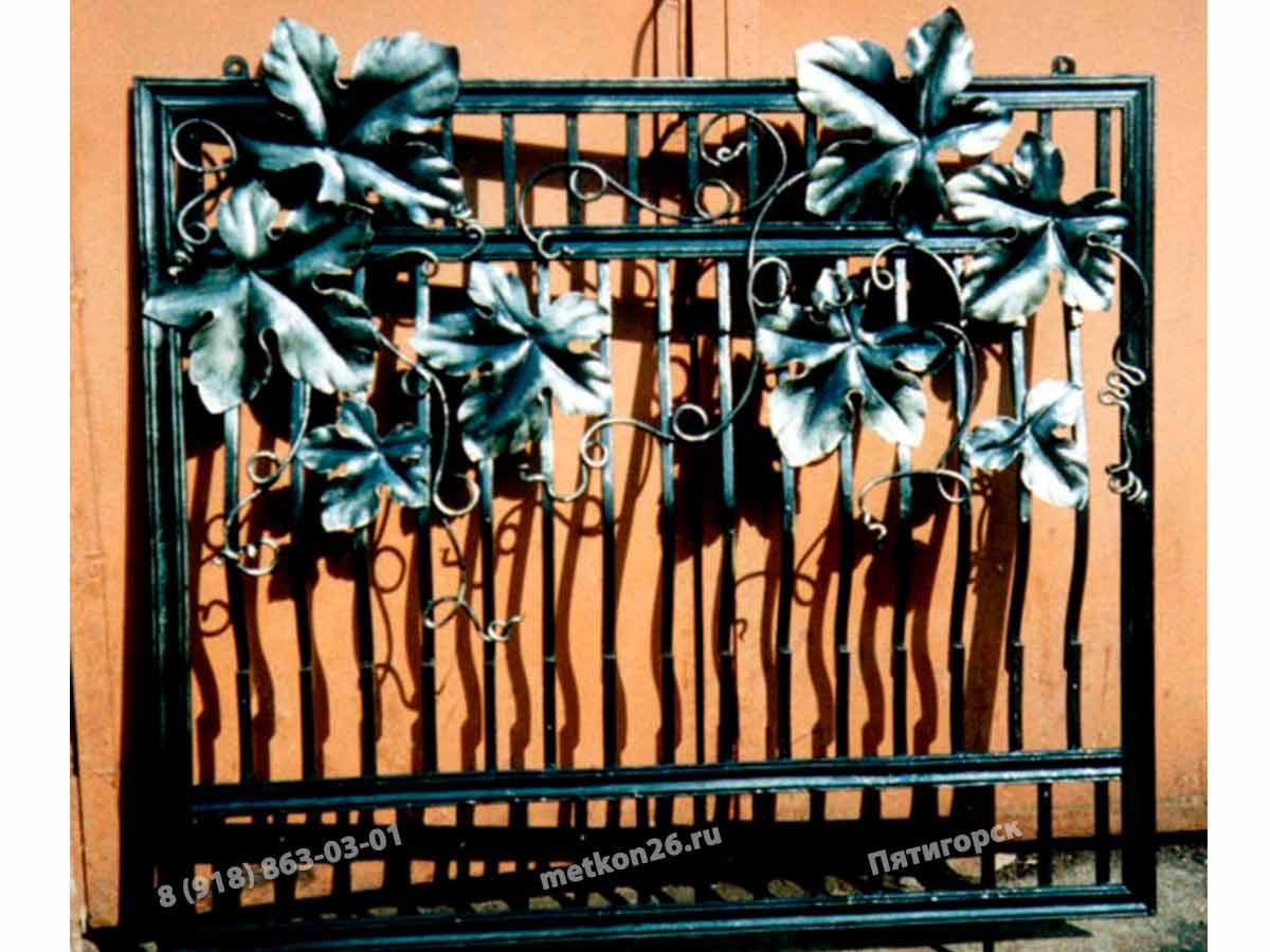 Металлические решетки на окна. Изготовление и установка на заказ под ключ. КМВ. Пятигорск. Ессентуки. Лермонтов. Железноводск. Минеральные Воды. Кисловодск. Георгиевск.