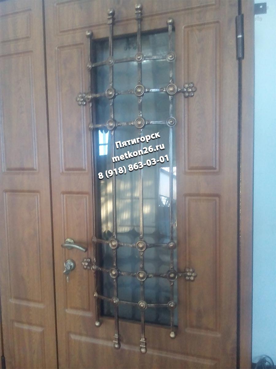 Металлические входные двери. Изготовление и установка на заказ под ключ. КМВ. Пятигорск. Ессентуки. Лермонтов. Железноводск. Минеральные Воды. Кисловодск. Георгиевск.